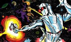 Hasbro veut étendre son univers cinématographique avec ROM