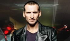 Doctor Who : Christopher Eccleston regrette de ne pas avoir tenu le rôle plus longtemps
