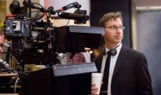 Paul Feig ne veut pas (trop) de références dans le reboot de Ghostbusters