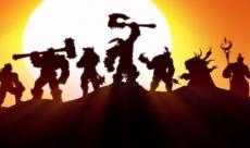 World Of Warcraft repasse la barre des 10 millions d'abonnés