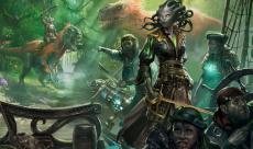 Les fans de Magic : The Gathering vont pouvoir décider de l'histoire de son univers