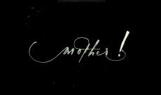 Mother! de Darren Aronofsky, se paie une première bande-annonce