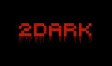 Le survival-horror 2Dark débarque sur Ulule