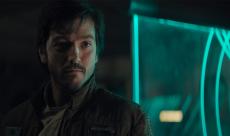 Une seconde série Star Wars consacrée à Cassian Andor se prépare pour le service Disney+