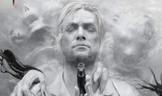 The Evil Within 2, le test complet