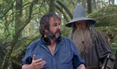 Peter Jackson avoue avoir merdé la trilogie The Hobbit
