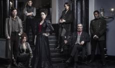 La série Penny Dreadful renouvelée pour une deuxième saison