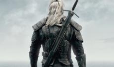 Critique - The Witcher, Le Dernier Voeu (Andrzej Sapkowski) : Ou comment comprendre la série Netflix et le jeux vidéo