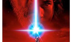 Retrouvez les temps forts de la Star Wars Celebration 2017