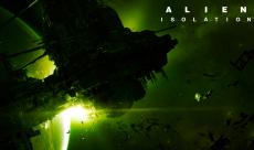 Un premier trailer pour Alien : Isolation