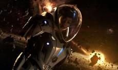 Star Trek Discovery commencera sa diffusion en septembre