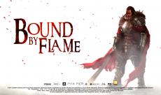 Une date de sortie pour Bound by Flame