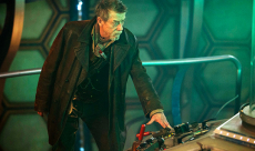 France 4 annonce une soirée spéciale Doctor Who