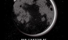 Retrouvez le prochain thriller de l'auteur de Seul Sur Mars en janvier chez Bragelonne