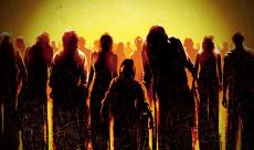 Zack Snyder se remet aux zombies avec Army of the Dead pour Netflix
