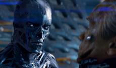 Un trailer international pour Terminator : Genisys