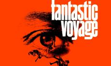 Le tournage du Voyage Fantastique de Del Toro est encore et toujours repoussé