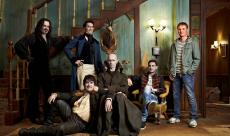 FX commande un pilote au spin-off de Vampires en Toute Intimité de Taika Waititi
