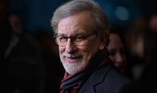 Pour la sortie de Ready Player One, Les Nuits au Max annoncent une soirée Spielberg