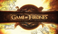 SF Friday -  3 spin-off de Game of Thrones en développement !
