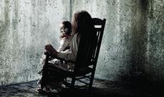 La production d'Annabelle et Conjuring 2 menacés par un procès