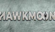 Lorecast S2 EP1 - Hawkmoon et son adaptation en Jeu de Rôle ft. Le Département des Sombres Projets
