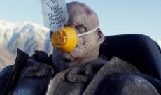 Air New Zealand s'associe au Hobbit pour sa nouvelle campagne