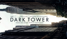 La Tour Sombre : la critique en vidéo