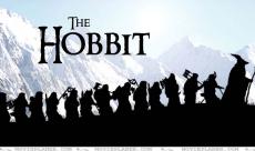 Un excellent démarrage pour Le Hobbit : la désolation de Smaug
