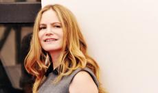 Jennifer Jason Leigh (The Hateful Eight) pourrait rejoindre le prochain film d'Alex Garland