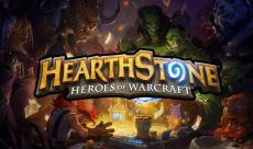 Hearthstone s'offre un portage sur Ipad
