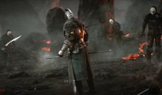 Dark Souls II annoncé sur PS4 et Xbox One