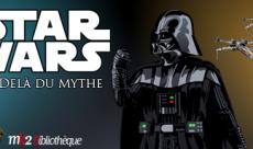 Ce week-end, profitez des animations parisiennes organisées par Star Wars Universe et MK2