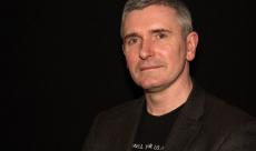 Utopiales 2015 : L'interview de Mike Carey