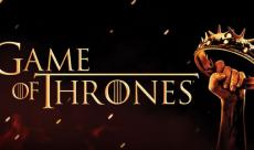 Un cimetière virtuel pour les personnages de Game Of Thrones