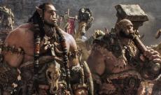 Duncan Jones attend le feu vert de Legendary pour Warcraft 2