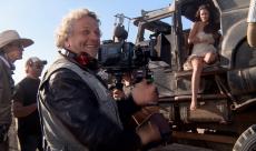 George Miller dément : il n'en a pas fini avec Mad Max