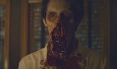 Découvrez le court-métrage sauvé du projet de série TV basé sur Resident Evil