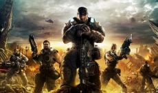 Gears of War sera adapté au cinéma par les producteurs de La Planète des Singes