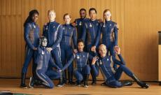 Star Trek Discovery : la saison 2 fait le plein d'infos