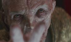 Star Wars Rebels : Filoni revient sur la théorie qui lie Snoke à Ezra