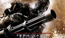 Rumeur un Autre Jour #21 : Terminator Salvation et ses suites