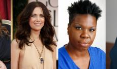 Paul Feig dévoile le casting entièrement féminin du prochain Ghostbusters et sa date de sortie