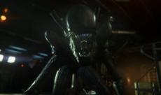 E3 2014 : Alien Isolation se montre en images