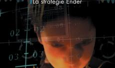 La stratégie Ender, la critique (roman)