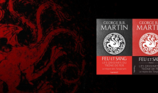 Fire and Blood : que vaut le préquel historique du Trône de Fer ?