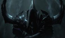 Reaper of Souls : 2,7 milions d'exemplaires vendus