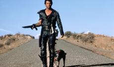 En attendant Fury Road: Retour sur la première trilogie de Mad Max