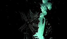 Darkest Dungeon accueillera des aliens dans sa prochaine extension, The Colour of Madness