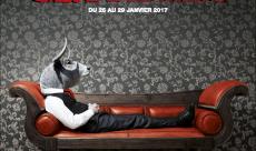 Le Festival de Gérardmer s'offre une affiche et un président du jury pour 2017